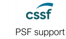 Paragon Customer Communications Luxembourg certified CSSF PSF Support