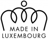 Paragon Customer communications Luxembourg certified Made in Luxembourg