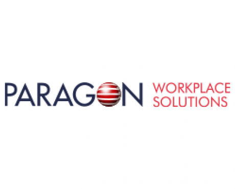 Paragon Workplace Solutions