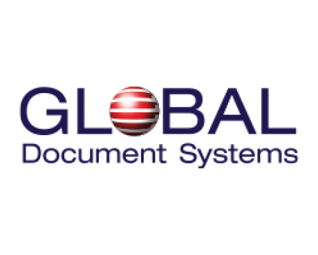 Global Document Solutions