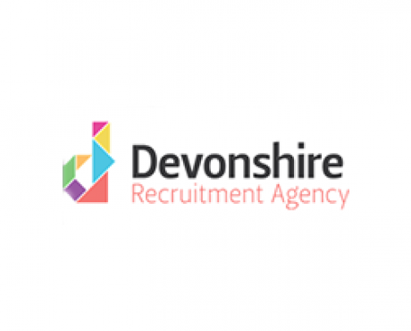 Devonshire Recruitment Agency