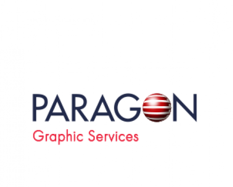 Paragon Graphic Services