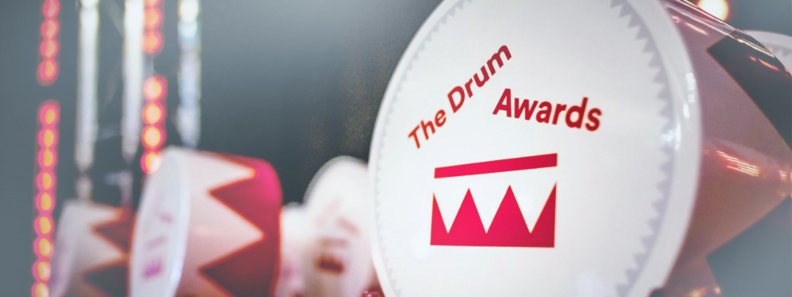 Parkhouse wins 5 Awards at the Drum Recommends