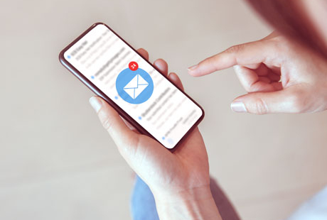 The top email marketing trends for 2020