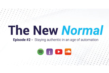 New Normal- Episode 2
