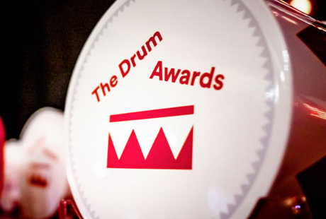 PARKHOUSE nominated  for The Drum Recommends Awards