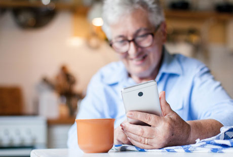 Five influences driving pension funds to prioritise their digital customer experience (CX)