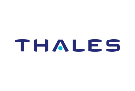 Repro Thales