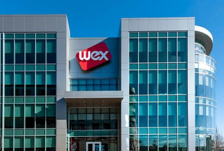 Wex Europe Services