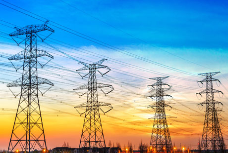 Customer Communications Solution for UK Utilities Supplier